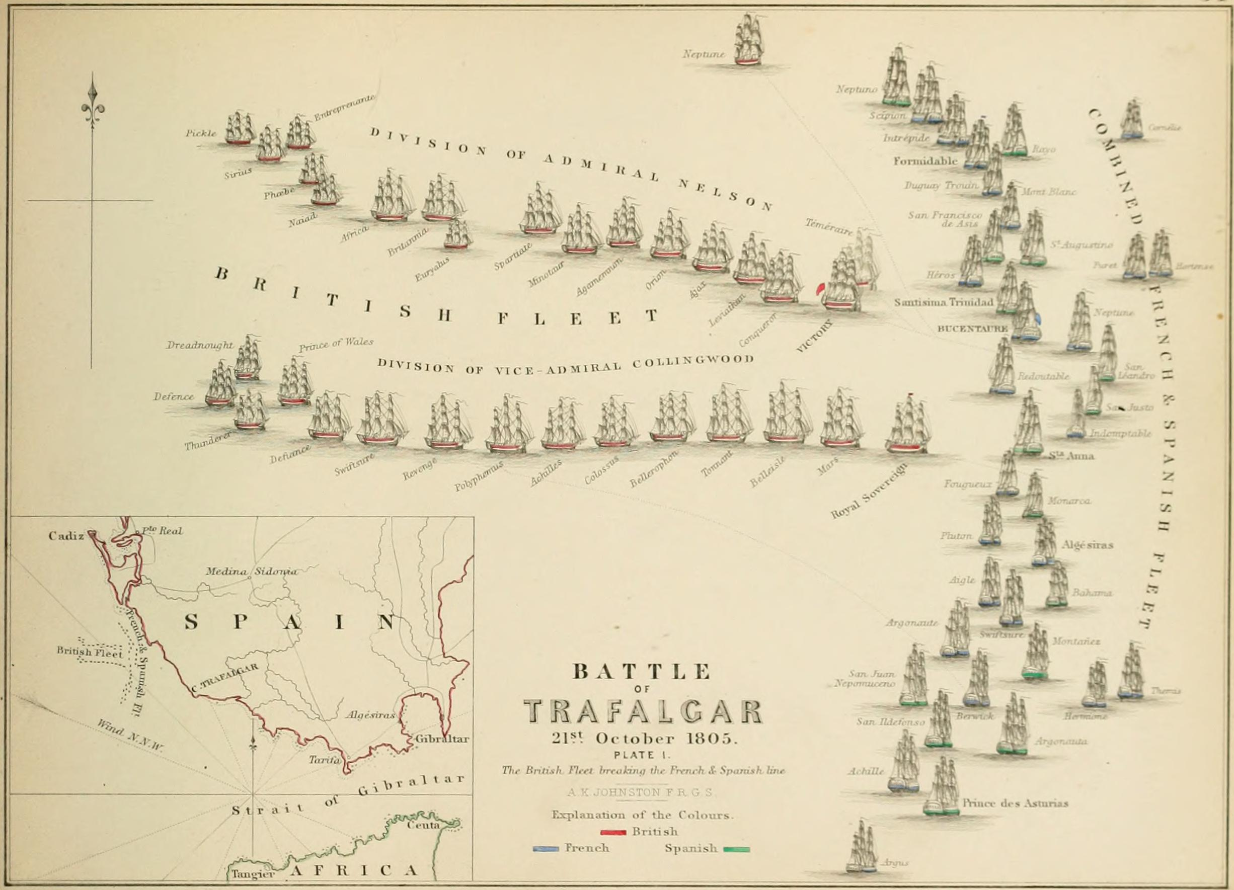 Battle_of_Trafalgar,_Plate_1