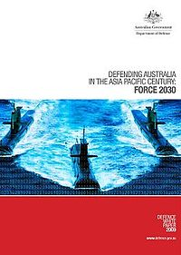 200px-Defending_Australia_fair_use