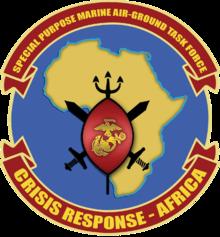 SPMAGTF-CR-AF_Logo