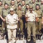 Reinstaurar el servicio militar: ¿Una opción realista?