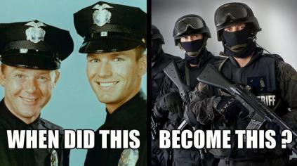 police-state-when-did-this-become-this