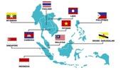 Miembros ASEAN