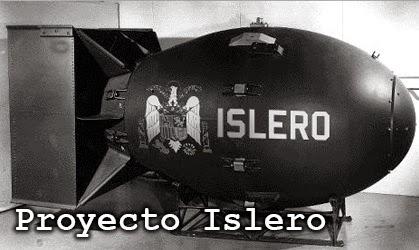010_Islero