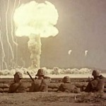 Proyecto Islero: cuando España pudo convertirse en una potencia nuclear.