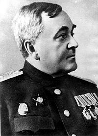 A_B_Alexandrov