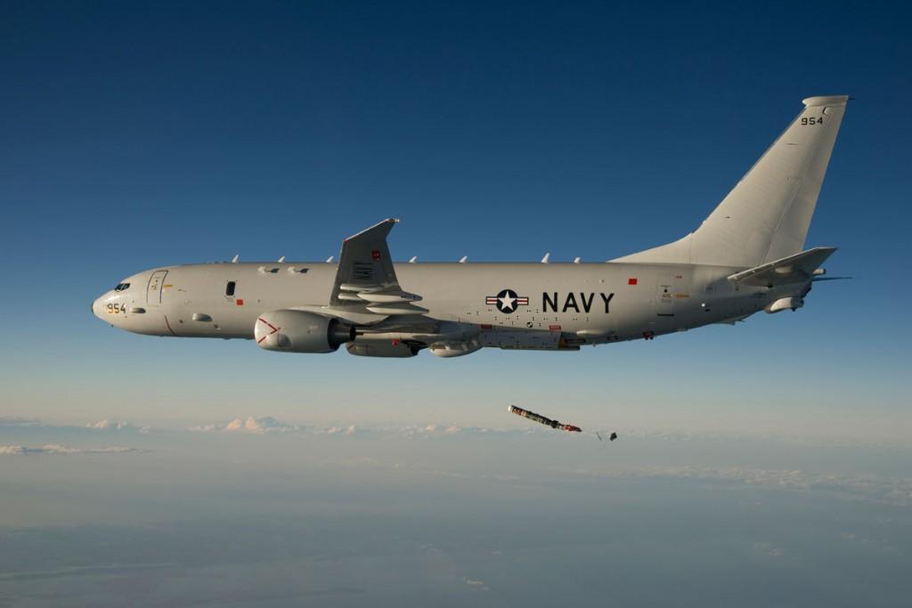 El P-8 Poseidón quizás se nos vaya de las manos, pero sería un excelente paso adelante para recuperar las capacidades antisubmarinas.