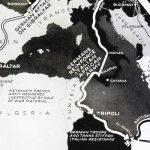 Operación Félix: los planes alemanes para invadir la península ibérica.